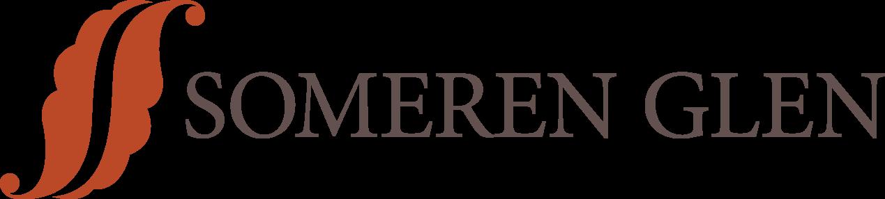someren glen logo