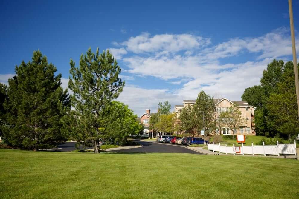 someren glen campus