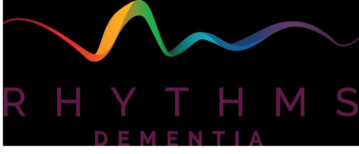 rhythms dementia