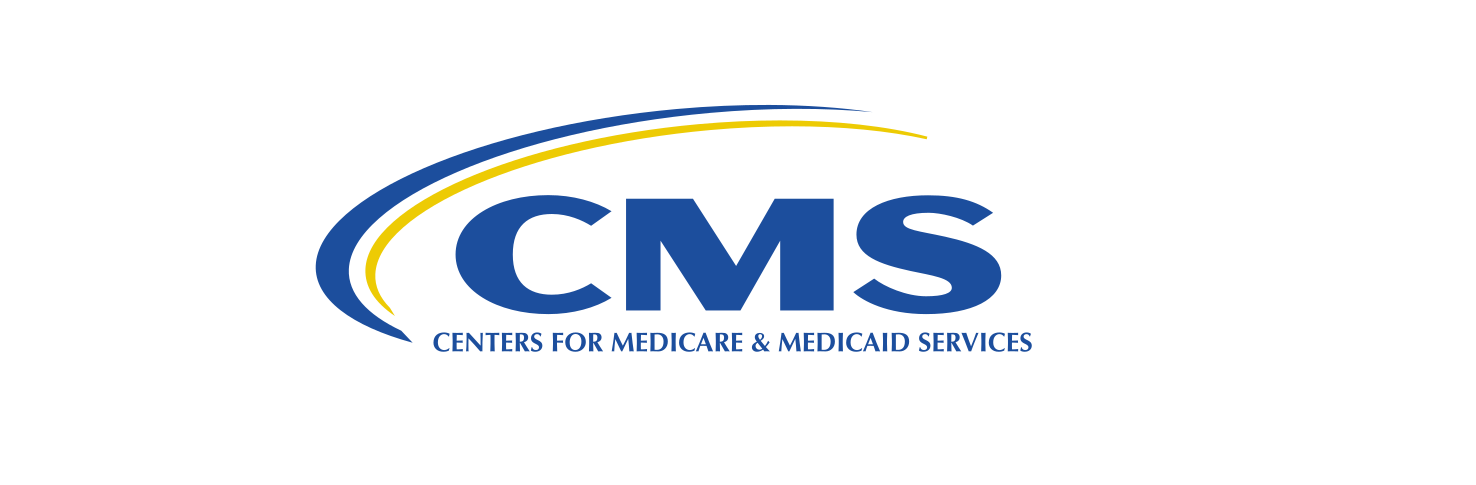 5-Star Quality Rating by Centers for Medicare & Medicaid Services